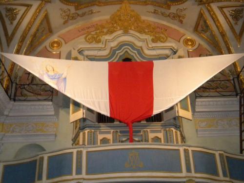 bandiera2018DA-00022