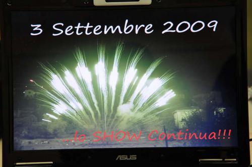 festacfuochi200900004