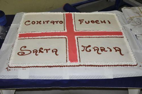 festacfuochi200900099