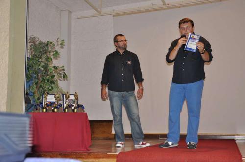 festacfuochi201100033