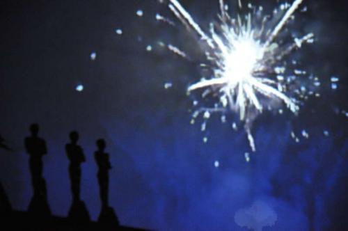 festacfuochi201100070
