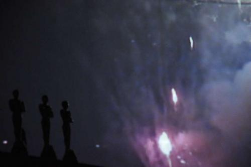festacfuochi201100072