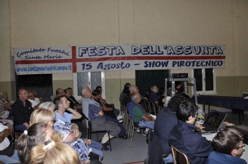 festacfuochi201200100