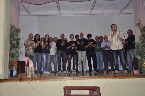 festacfuochi201200107
