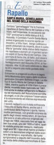 Villa-Viani-Il-Corriere-Mercantile-5-Luglio-2014