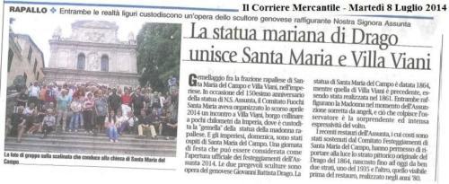 Villa-Viani-Il-Corriere-Mercantile-8-Luglio-2014
