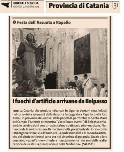 giornalesicilia14Agosto2014