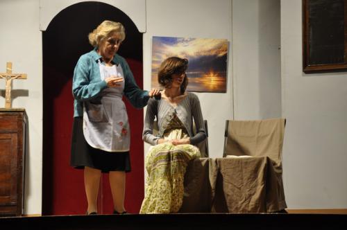 teatroCFSM201300013