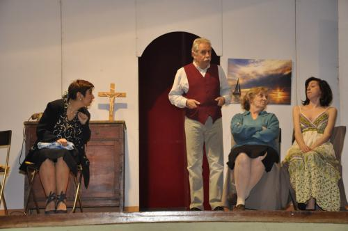 teatroCFSM201300022