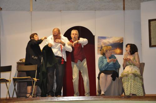 teatroCFSM201300023