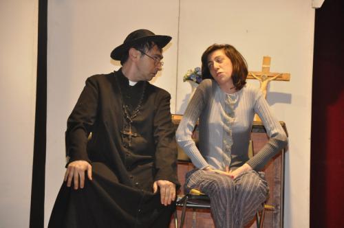 teatroCFSM201300039