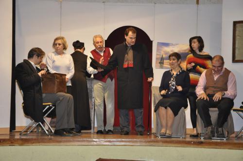 teatroCFSM201300061