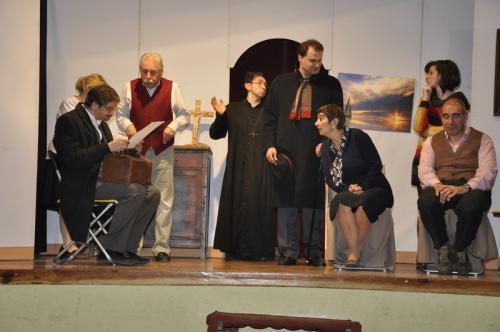 teatroCFSM201300063