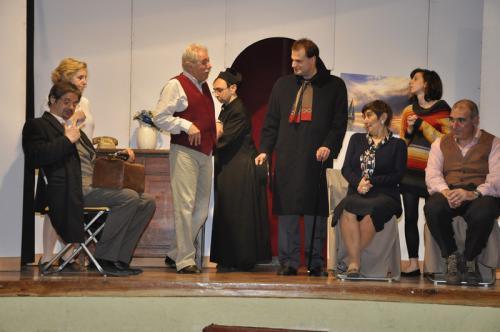 teatroCFSM201300064