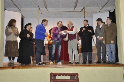 teatroCFSM201300073