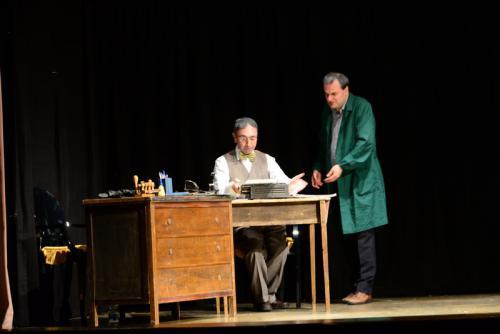 teatroCFSM2016 015