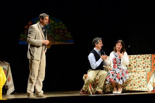 teatroCFSM2016 056