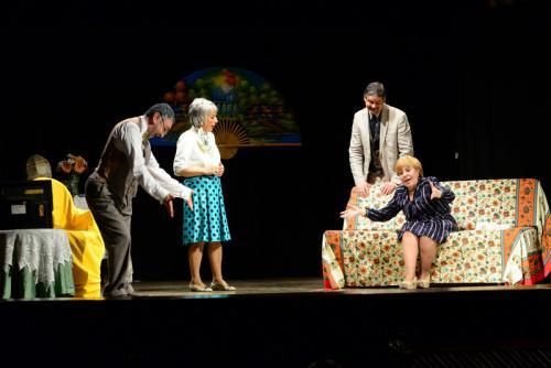 teatroCFSM2016 081