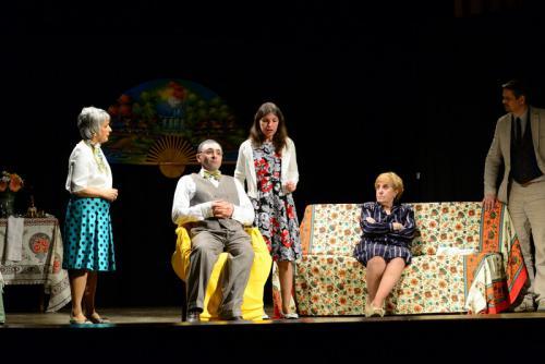 teatroCFSM2016 086