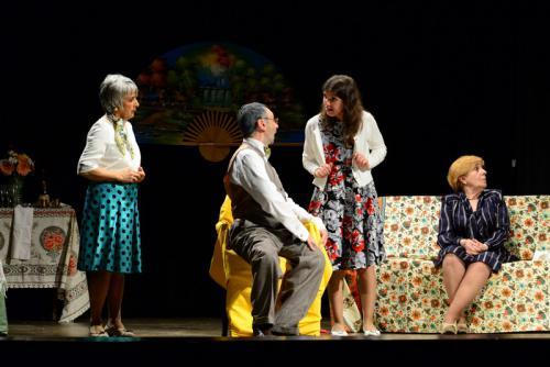 teatroCFSM2016 090