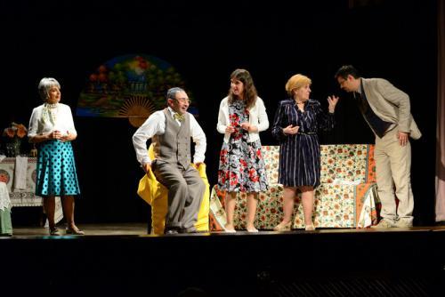 teatroCFSM2016 099