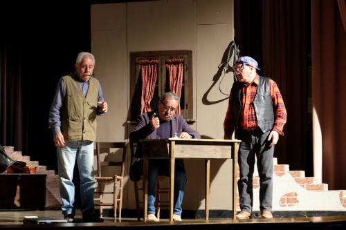 teatroCFSM201800074