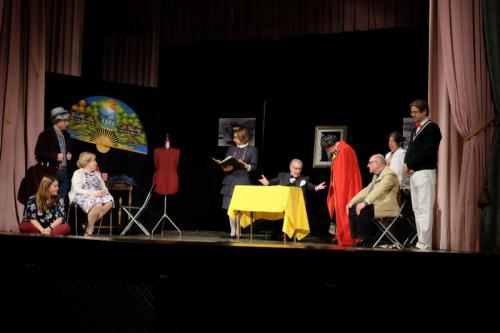 teatroCFSM201900117