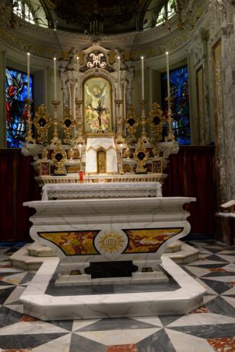 altare00001