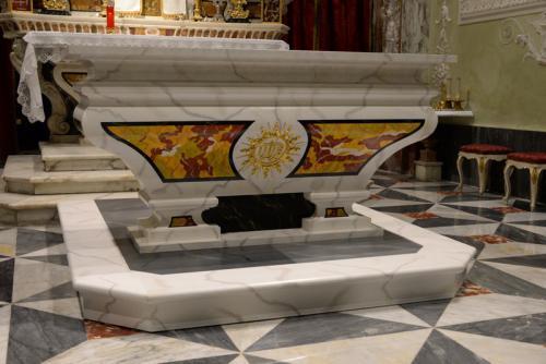 altare00002