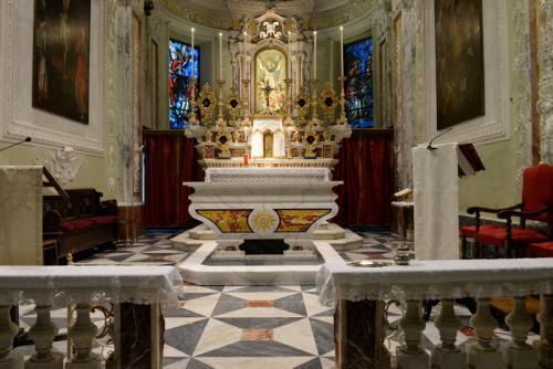 altare00003