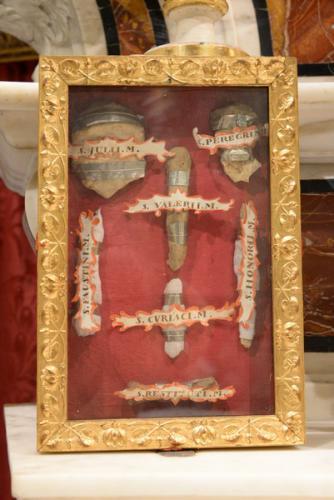 altare00005