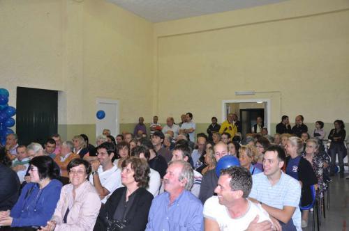 festacfuochi201000009