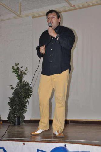 festacfuochi201000013
