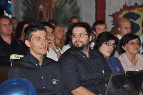 festacfuochi201000021