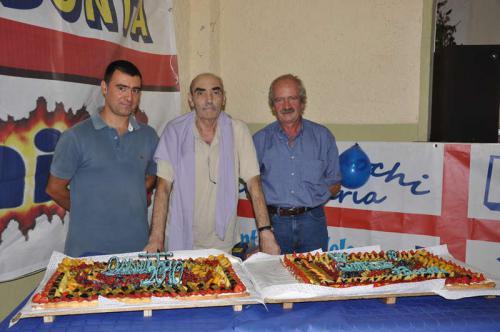 festacfuochi201000041