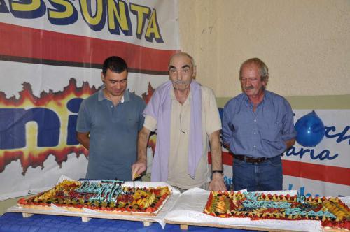 festacfuochi201000042