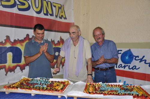 festacfuochi201000044
