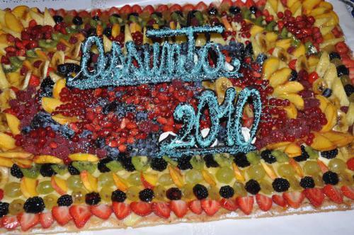 festacfuochi201000048
