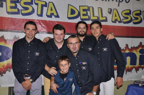 festacfuochi201000079