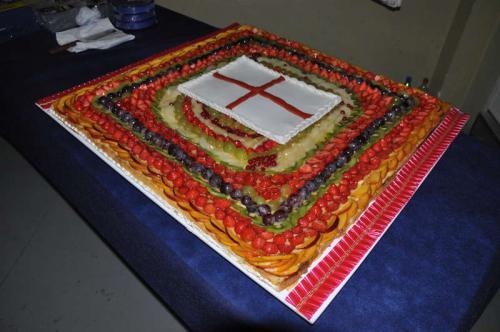 festacfuochi201100004