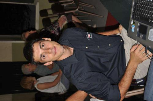 festacfuochi201100009