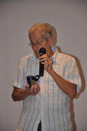 festacfuochi201100038