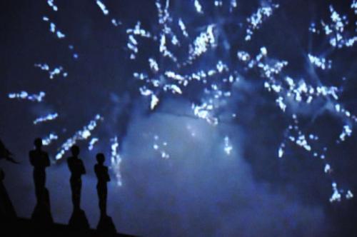 festacfuochi201100069