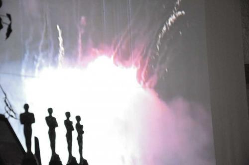 festacfuochi201100074