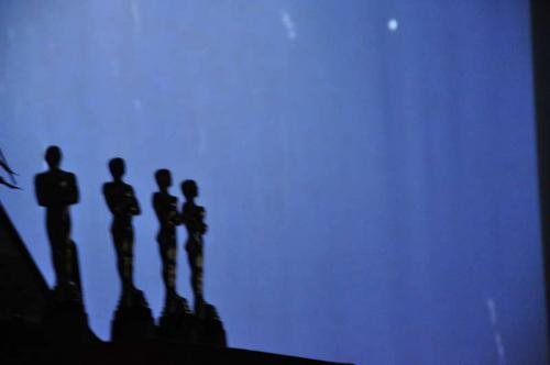 festacfuochi201100075
