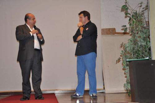 festacfuochi201100079