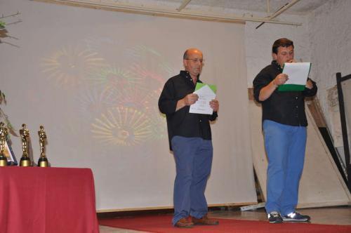 festacfuochi201100105
