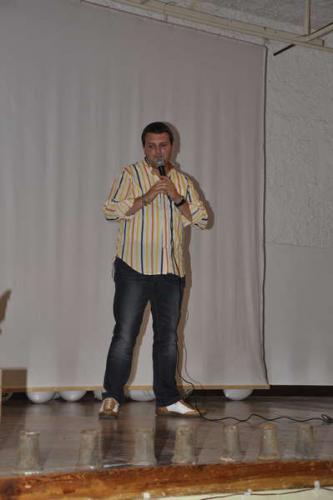 festacfuochi201200041