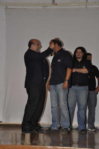 festacfuochi201200083