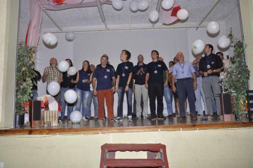 festacfuochi201200117